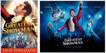 the-greatest-showman-now-available-on-sky-store-amazon-prime-video-181538