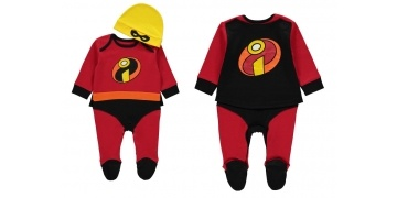 disney-incredibles-baby-all-in-one-with-hat-and-cape-gbp-7-asda-george-181546