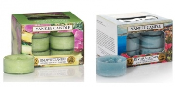 yankee-candle-box-of-12-tealights-gbp-329-amazon-181548