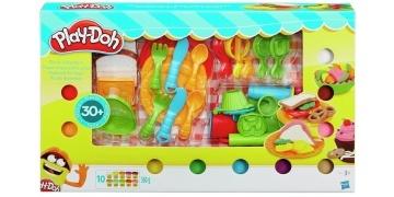 play-doh-picnic-adventure-gbp-599-argos-181549