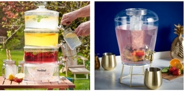 vonshef-3-tier-fruit-infusing-drinks-dispenser-gbp-1999-domu-181550
