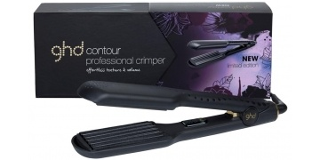 ghd-contour-hair-styler-gbp-50-delivered-john-lewis-181551