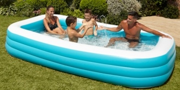 kid-connection-inflatable-family-pool-gbp-20-asda-george-181552