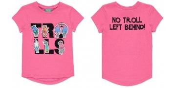 trolls-t-shirt-with-stick-on-characters-gbp-4-was-gbp-7-asda-george-181555