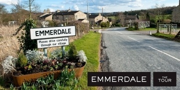 4-leeds-stay-breakfast-emmerdale-studio-tour-gbp-89-per-person-mighty-deals-181567
