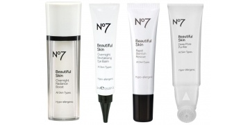 offer-stack-on-no7-skincare-selected-items-3-for-gbp-10-was-gbp-8-each-boots-181585