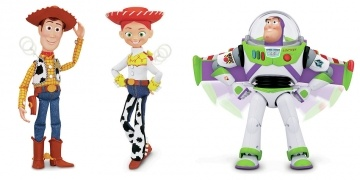 talking-toy-story-dolls-from-gbp-2199-was-gbp-4999-argos-181559