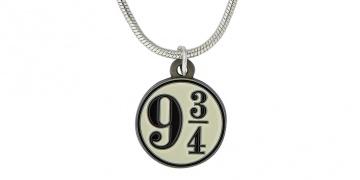 harry-potter-platform-9-34-pendant-necklace-gbp-499-was-gbp-999-argos-181574