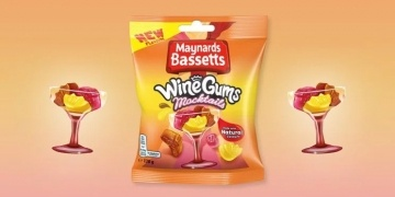 you-can-now-buy-cocktail-flavoured-wine-gums-181576