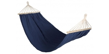 single-hammock-gbp-1250-was-gbp-25-halfords-181581