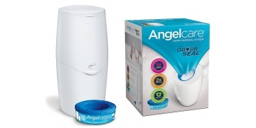 angelcare-nappy-disposal-system-gbp-5-was-gbp-1999-mothercare-181598