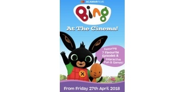 bing-at-the-cinema-now-showing-vue-181601
