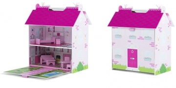 plum-hove-wooden-dolls-house-accessories-gbp-15-delivered-was-gbp-30-debenhams-181606