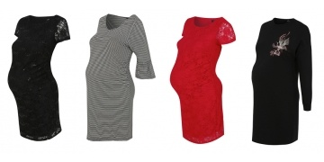 maternity-sale-bargains-from-gbp-350-asda-george-181611