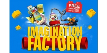 free-lego-giveaways-in-smyths-toys-stores-on-sat-5th-may-181614