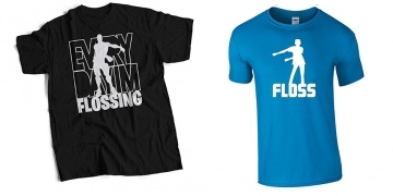 fortnite-flossing-t-shirt-from-gbp-999-amazon-181586
