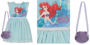 disney-princess-ariel-dress-and-bag-set-from-gbp-12-asda-george-181593