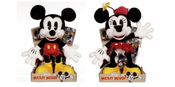 disney-mickey-or-minnie-mouse-90th-anniversary-celebration-plush-toy-gbp-1499-argos-181620