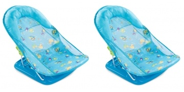 summer-infant-deluxe-baby-bather-gbp-749-was-gbp-1499-boots-180447