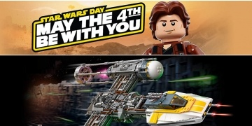 star-wars-day-offers-lego-shop-181637