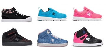 extra-20-off-sale-free-delivery-using-codes-dc-shoes-181638