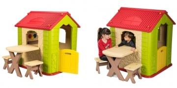 Kids Unicorn Play Tent 163 12 99 B Amp M