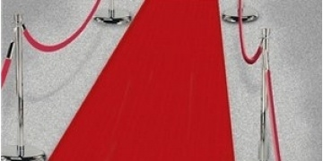 vip-red-carpet-runner-99p-delivered-ebay-store-bargain-hunterz-uk-181671