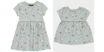 unicorn-print-jersey-dress-from-gbp-5-asda-george-181473