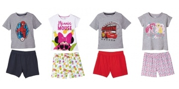 kids-short-pyjamas-gbp-399-lidl-from-10th-may-181688