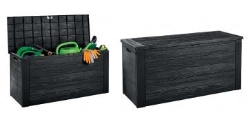 florabest-all-purpose-storage-box-gbp-2499-lidl-from-10th-may-181689