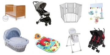 baby-event-now-on-argos-181699