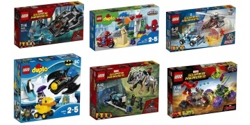 lego-offer-stack-20-off-up-to-1000-extra-clubcard-points-with-min-spend-tesco-direct-181701