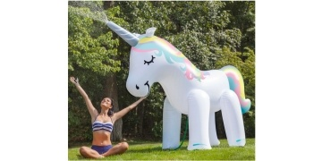 giant-6ft-unicorn-sprinkler-firebox-181703