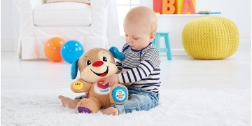 fisher-price-laugh-learn-smart-stages-puppy-gbp-12-using-code-the-entertainer-181720