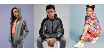 jd-sports-mega-offers-now-live-up-to-50-off-branded-sportswear-181721