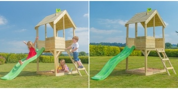 tp-wooden-multiplay-playhouse-gbp-19999-was-gbp-24999-argos-171995