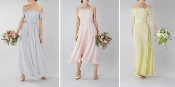 up-to-40-off-bridesmaid-dresses-outfits-coast-181713
