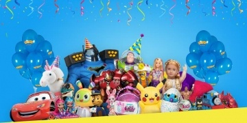 free-store-party-in-all-smyths-toys-stores-on-26th-may-181737