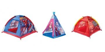 disney-play-tents-gbp-999-each-lidl-181711