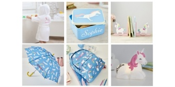 new-personalised-unicorn-collection-my-1st-years-181749