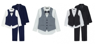 boys-suits-formal-wear-items-from-gbp-10-asda-george-181753