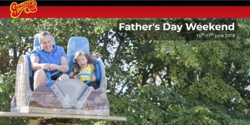 dad-go-free-fathers-day-weekend-gullivers-theme-parks-172465