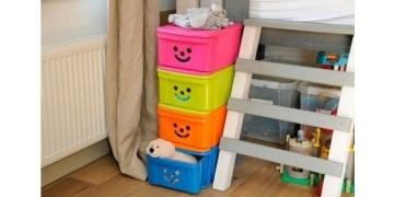 iris-childrens-smiley-orange-12l-plastic-stackable-drawer-gbp-280-bq-181761