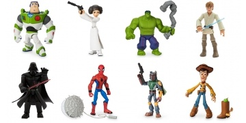 disney-toybox-action-figures-gbp-5-was-gbp-10-the-disney-store-181755
