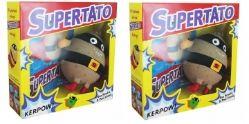 supertato-book-soft-toy-gift-set-gbp-4-using-code-the-works-181772
