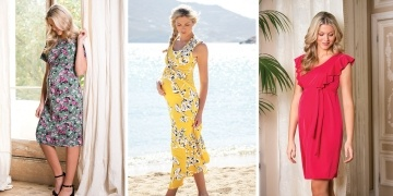20-off-maternity-occasion-wear-using-code-jojo-maman-bebe-181777