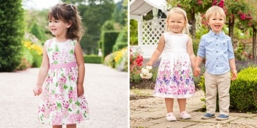 20-off-kids-occasion-wear-using-code-jojo-maman-bebe-181779