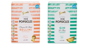 aldi-have-brought-back-alcoholic-ice-popsicles-178199