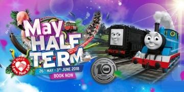 flash-sale-half-price-tickets-drayton-manor-park-176870