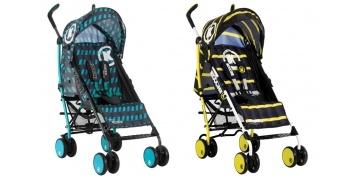 koochi-by-cosatto-sneaker-stroller-gbp-55-was-gbp-11995-asda-george-181792